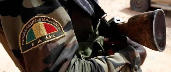 La question du dialogue avec  les djihadistes travaille profondement la population et les milieux politiques du Mali.