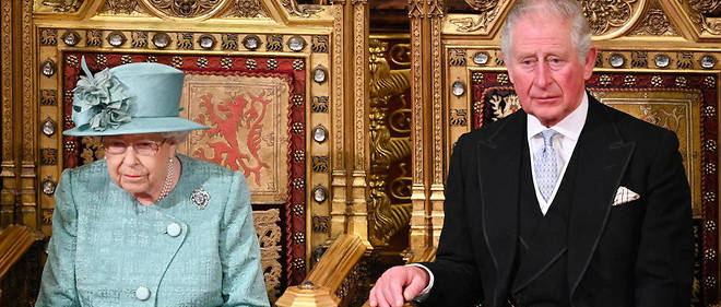 Le futur Charles III refuse de renegocier le bail en question en invoquant la necessite de proteger l'environnement.
