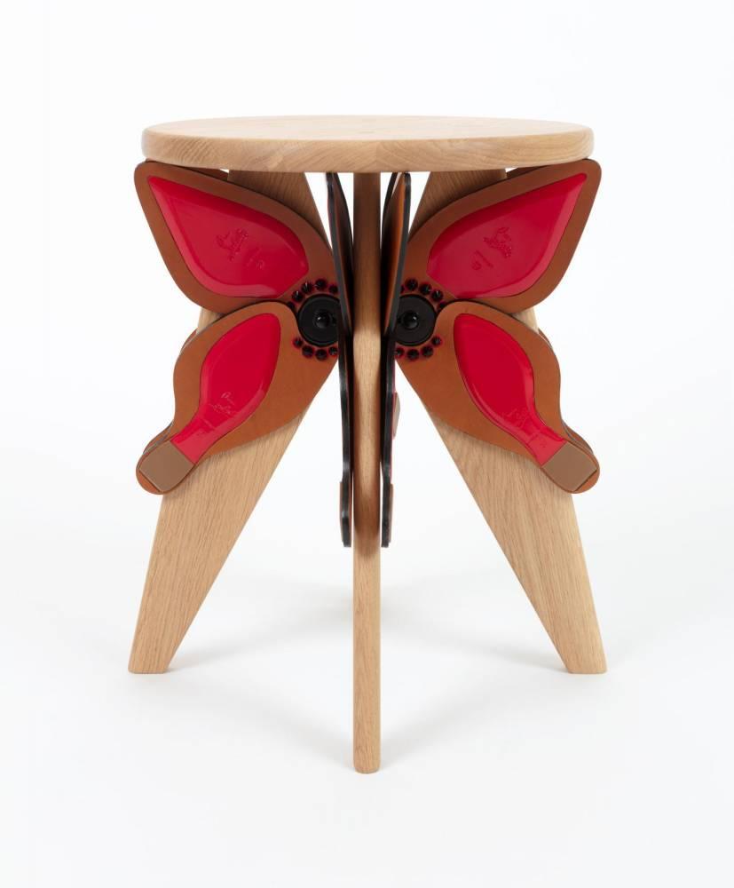vente, meuble, mode ©  ©Hugo Miserey