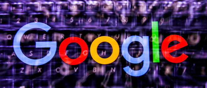 France : Google sanctionné d'une amende pour son classement des hôtels - Le Point