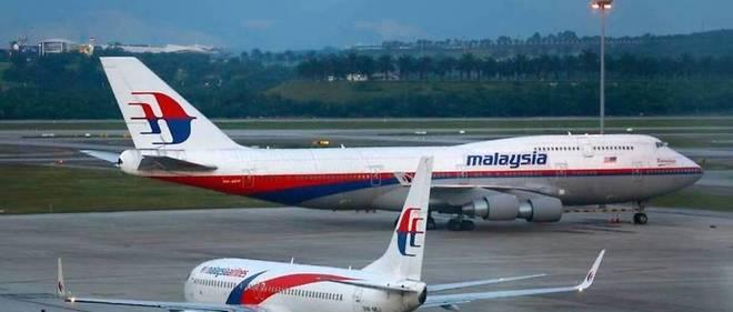 Pourquoi et comment le vol MH370 a-t-il disparu des radars le 8 mars 2014.