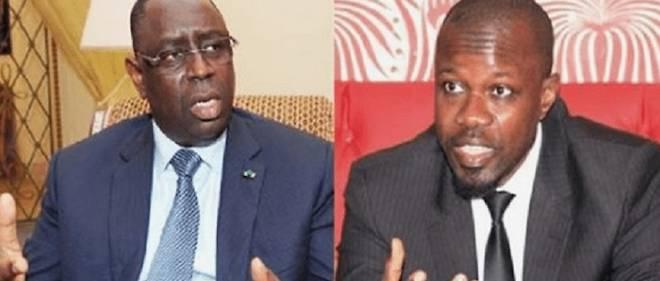 Sénégal : l'heure à la désescalade ? - Le Point
