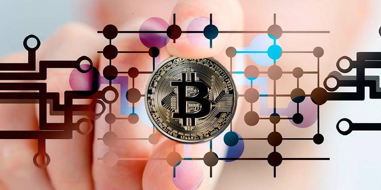 investir em bitcoin é um meme como saber investir em ações