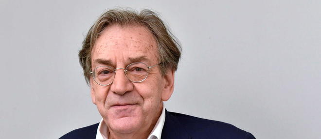 Pour Alain Finkielkraut, l'actuelle libération de la parole tient plus du déballage médiatique que celle, « plus saine, plus authentique » qui survient dans le cabinet d'un psychologue ou d'un psychanalyste.