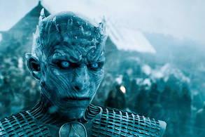 «Game of Thrones»: le classement des 8 saisons.