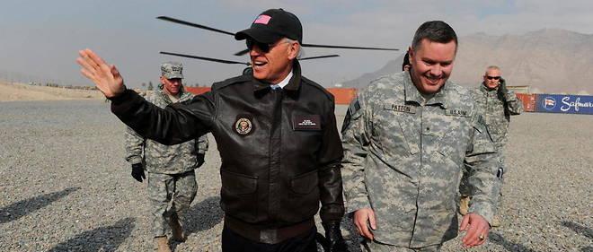 """Joe Biden """"le protecteur"""" ! - Page 5 21561125lpw-21562728-article-biden-afghanistan-kaboul-troupes-us-guerre-jpg_7861192_660x281"""