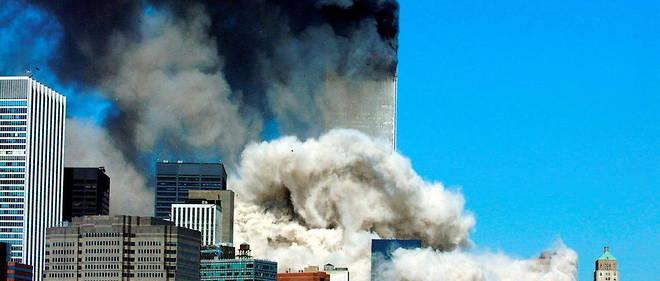 Voici bientot vingt ans que la plus spectaculaire et meurtriere operation terroriste de l'histoire s'est produite sur le sol americain, le 11 septembre 2001.
