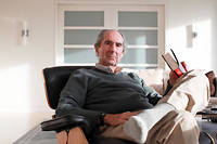 Philip Roth est mort le 22 mai 2018 à New York.