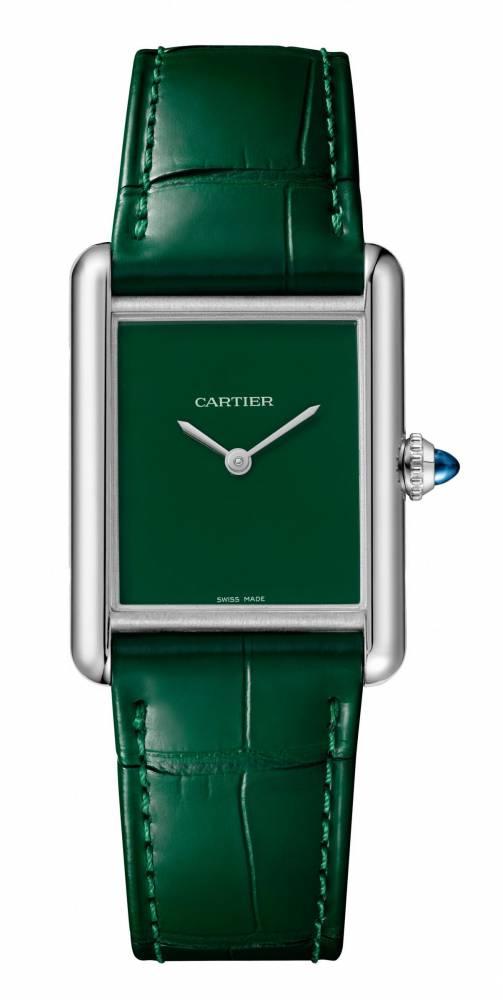 Cartier ©  Cartier