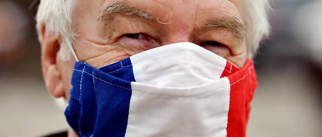 La crise sanitaire peut-elle avoir des effets benefiques pour l'economie francaise ?
