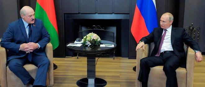Vol détourné : Washington prépare, avec l'UE, des sanctions contre la Biélorussie 21768144lpw-21768627-article-jpg_7993557_660x281