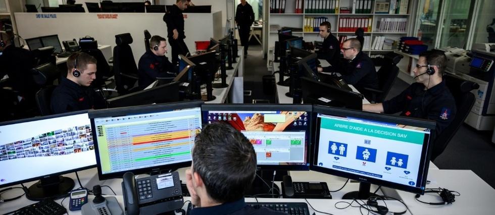 Audit d'Orange et enquetes ouvertes apres la panne des numeros d'urgence
