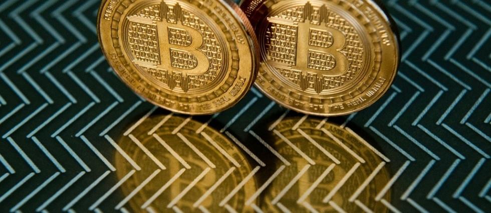 Le Salvador, premier pays au monde a legaliser le bitcoin