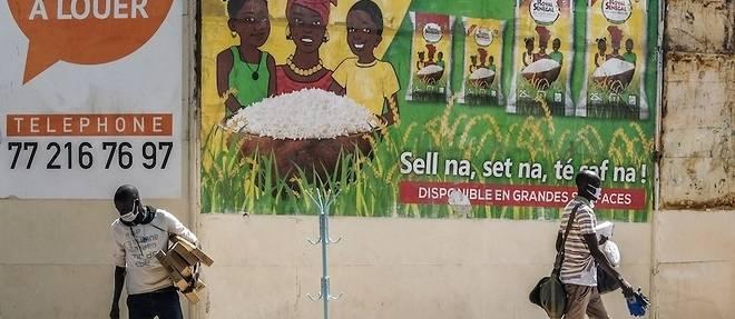 Alors que la crise sanitaire a frappe l'Afrique de plein fouet sur le plan economique, les auteurs du Rapport Alternatif sur l'Afrique (RASA) proposent des pistes de solutions afin que l'Afrique reprenne son destin en main.