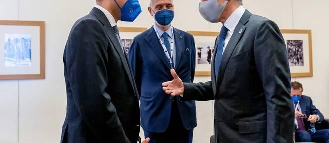 Le G20 veut reconvertir le monde post-Covid au multilateralisme