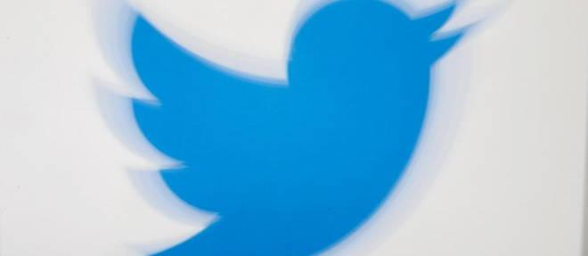 Twitter devra clarifier ses moyens de lutte contre la haine en ligne.