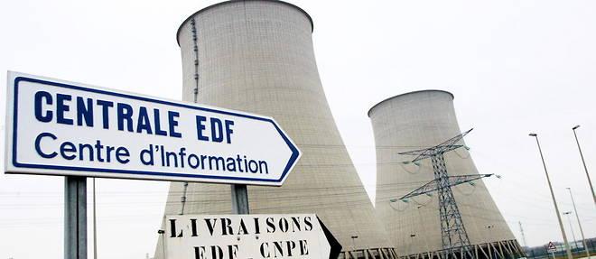Les membres de l'Academie des sciences ont planche pendant un an sur l'avenir de l'electronucleaire francais.