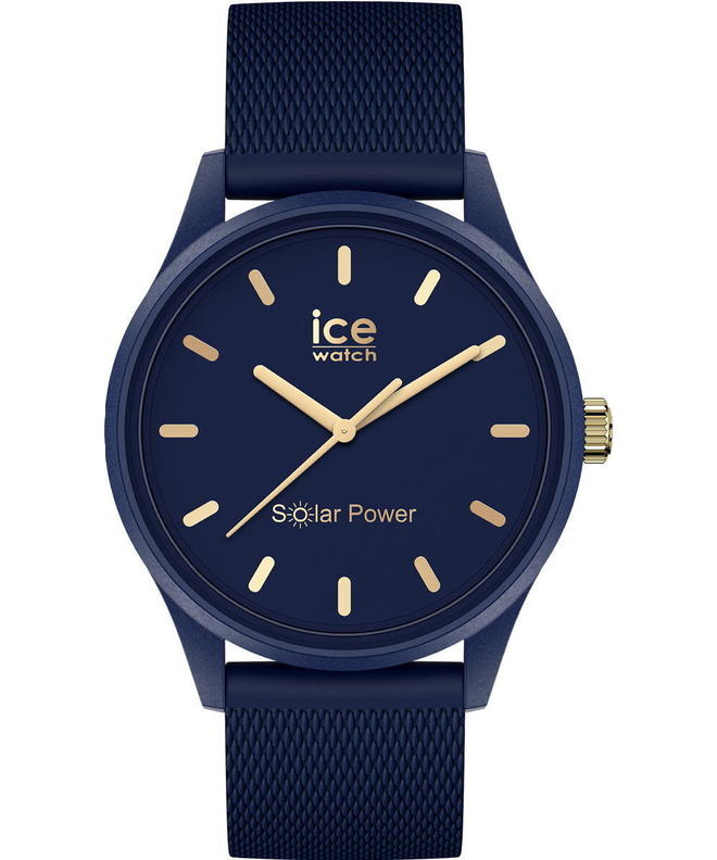 Ice-Watch ©  Ice-Watch
