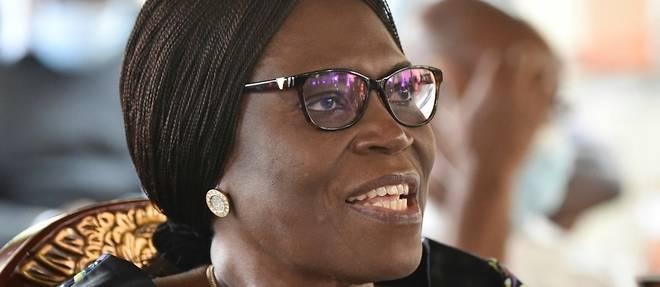 Cote d'Ivoire: la justice internationale abandonne les poursuites contre Simone Gbagbo