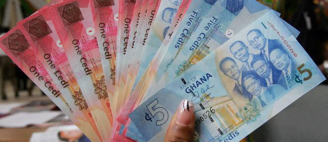 Premier pays africain a avoir annonce vouloir se doter d'une devise numerique en juin, a l'instar de la Chine, l'Europe ou encore la Russie, le Ghana vient d'annoncer le lancement de la phase pilote de l'e-Cedi.
