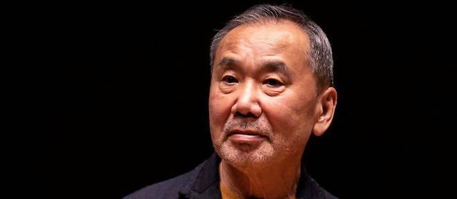 Depuis plusieurs annees, le Japonais Haruki Murakami est donne favori pour le prix Nobel de litterature.