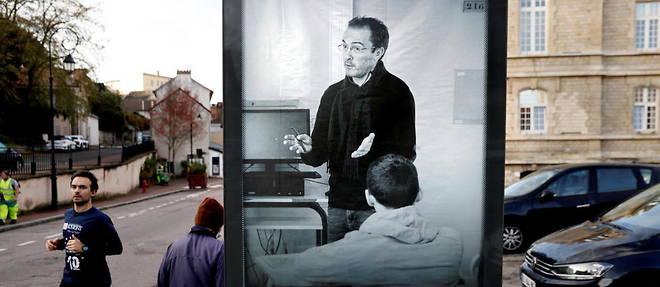 Samuel Paty : hommage dans les établissements scolaires le 15 octobre - Le  Point