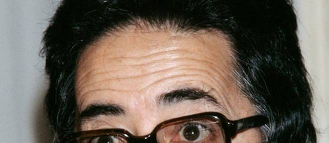 Mort de Banisadr, premier president de la Republique islamique d'Iran