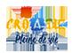 Parcours nature en Croatie