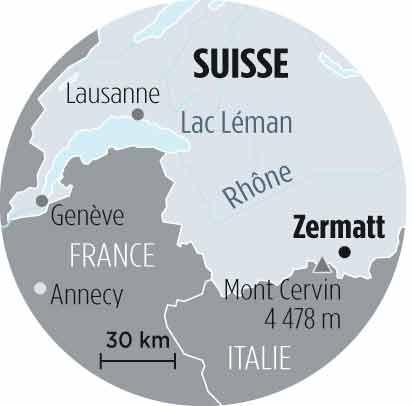"""Résultat de recherche d'images pour """"Zermatt Ulrich Inderbinen"""""""