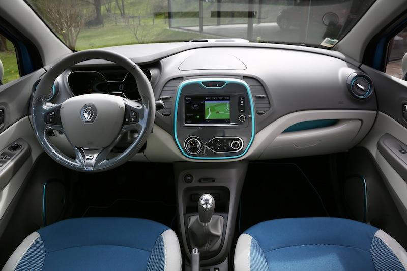 CapturL'adieu Renault Renault MonospaceAutomobile Au Renault MonospaceAutomobile CapturL'adieu Au CapturL'adieu Au f6bgIY7yv