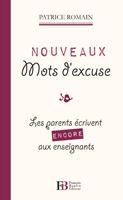 © Bourin éditeur