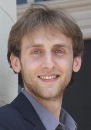 Raphaël Trotignon, chercheur en économie de l'énergie et du climat à l'université Paris-Dauphine