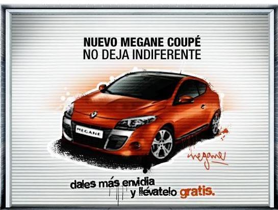 Renault est très présent en Espagne