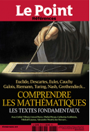 Comprendre les mathématiques