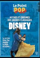 Disney - Mythes et origines des grands classiques