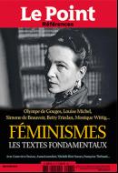 Féminismes les textes fondamentaux
