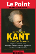 Kant - La liberté par la morale