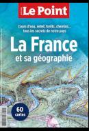 La France et sa géographie
