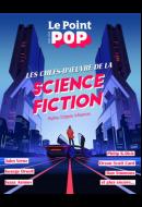 Les Chefs d'oeuvre de la science fiction
