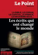 LES ÉCRITS QUI ONT CHANGÉ LE MONDE