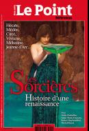 Les sorcières - Histoire d'une renaissance