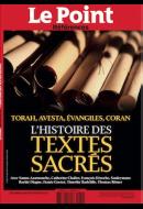 L'histoire des textes sacrés