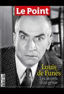 Louis de Funès - Les secrets d'un génie