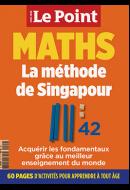 MATHS - LA METHODE DE SINGAPOUR