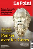 Penser avec les Grecs