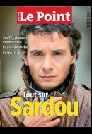 Tout sur Sardou