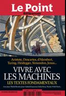 Vivre avec les machines
