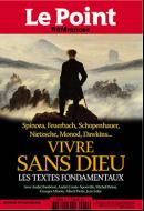 VIVRE SANS DIEU