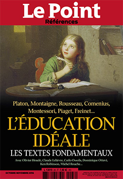 L'éducation idéale