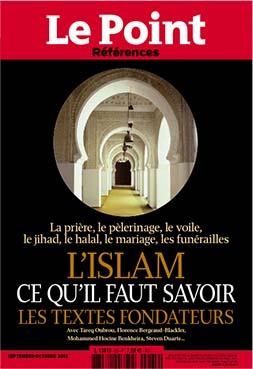 L'Islam ce qu'il faut savoir